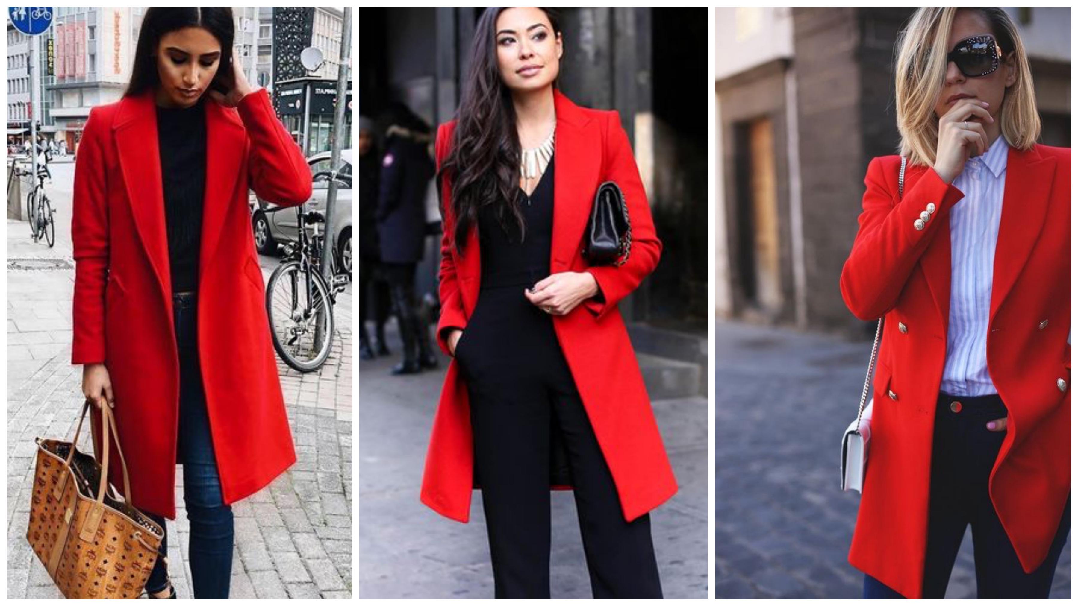 91288e07f42 Удлиненный женский пиджак (83 фото) - Just clothes