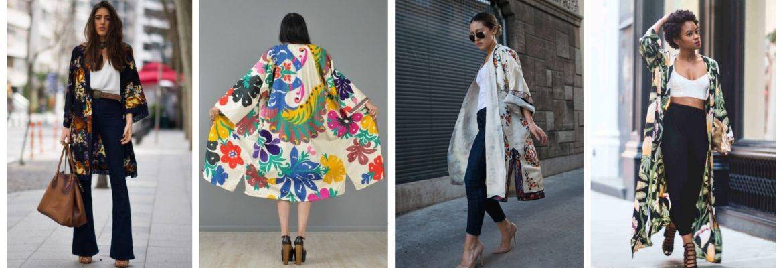 Модное летнее женское пальто